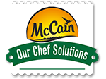 our-chef-solutions-sm