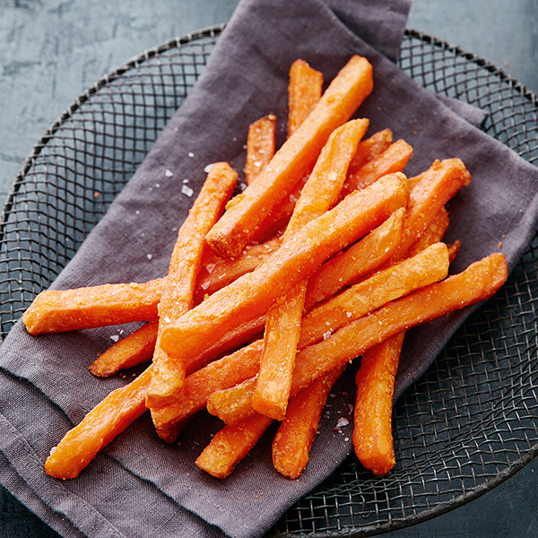 HrvSplSweetPotatoFries