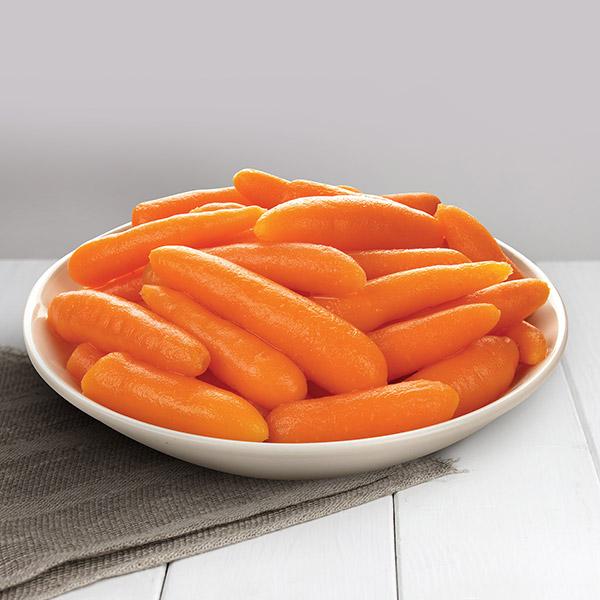 Baby_Carrots-1