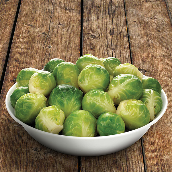 Brussels_Sprouts-1