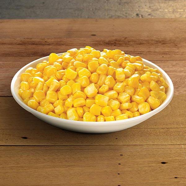 Corn_Kernels_600
