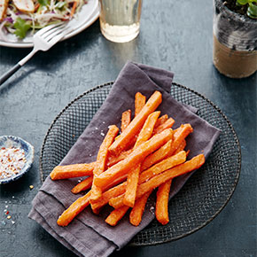 MS_HarvSplSweetPotatoFries_750_RGB