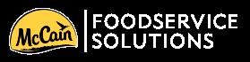McCain Foodservice Advantage Australia