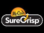 SureCrisp